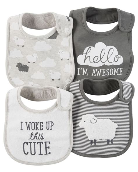 Slabber Bib Carters Boy Set Isi 2 14 best slabber tekst images on bibs silhouette cameo and onesies