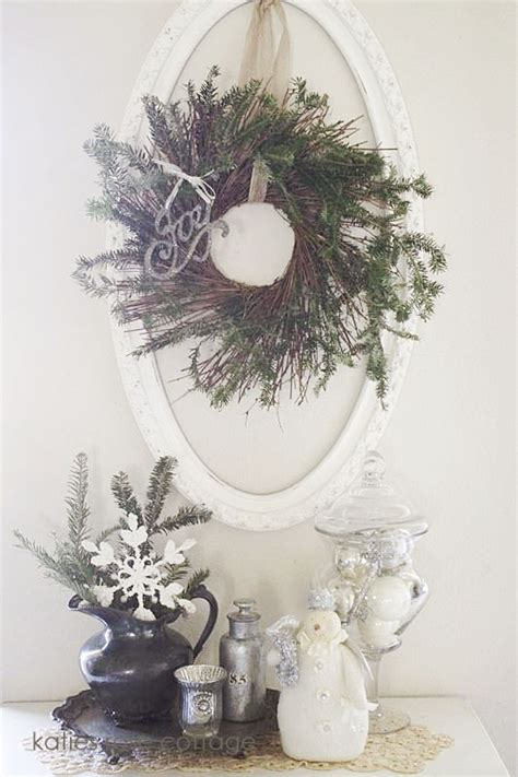 63 best images about christmas ideas on pinterest elf on the shelf mantles and christmas