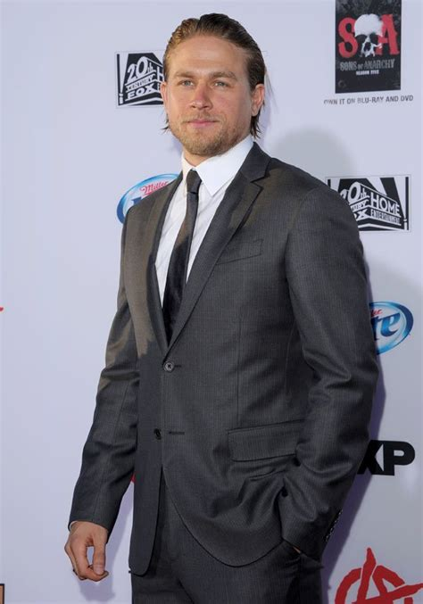 fifty shades of grey actors quit why did charlie hunnam quit fifty shades of grey