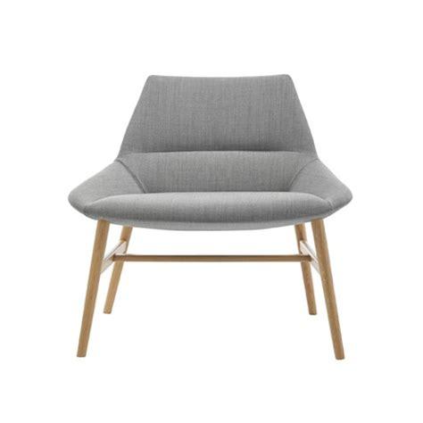 sillas recepcion oficina silla de recepci 243 n dunas xl wood j san jos 201 mobiliario