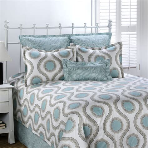 aqua and gray bedding aqua and gray bedding designer comforter sets american