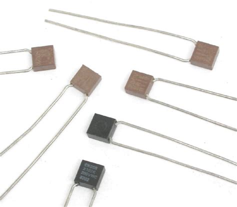 capacitor dielectric y5p capacitor dielectric npo 28 images ceramic capacitor dimensions circuit functions inc 1nf k