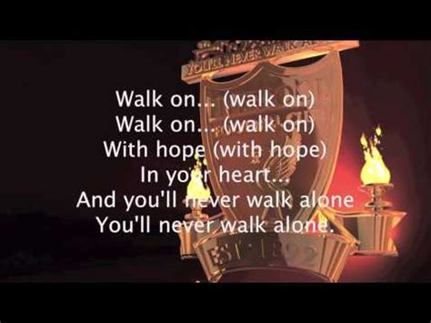 chelsea anthem lyrics liverpool f c anthem lyrics himno de liverpool letra