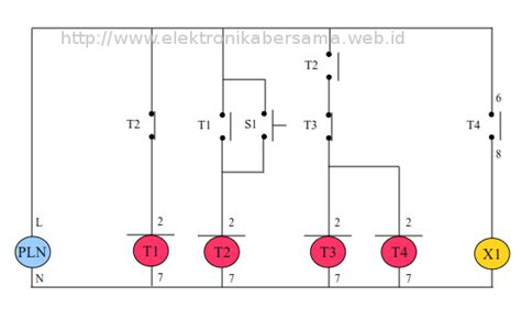 veeder root wiring diagram omron wiring diagram elsavadorla