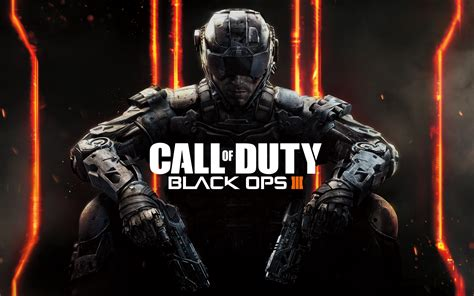black ops 3 call of duty black ops iii wallpapers hd wallpapers id