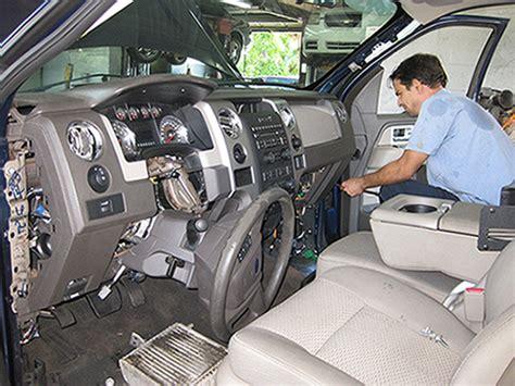 automobile air conditioning repair 2006 toyota prius auto manual service manual automobile air conditioning repair 2006 toyota prius auto manual toyota prius