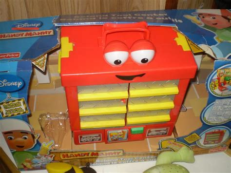 handy manny tool bench handy manny tool bench 28 images great toys for boys this holiday season from
