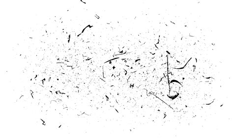 dirt pattern png photo collection transparent grunge texture png
