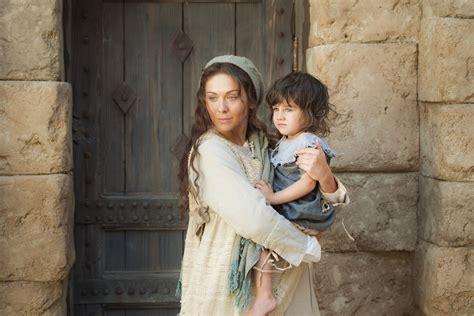 biography about mary the mother of jesus miss 227 o dos filhos de deus mensageiro de jesus