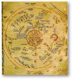 205 title etymologiarum sive originum libri xx date