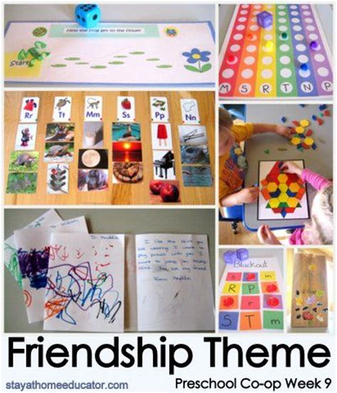 literature themes about friendship best 25 friendship letter ideas on pinterest summer