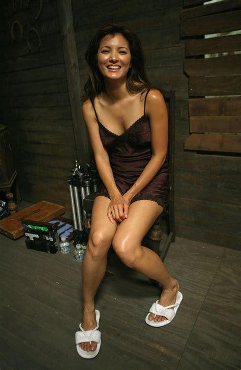asian viagra commercial model woman in viagra commercial 2014 kelly king