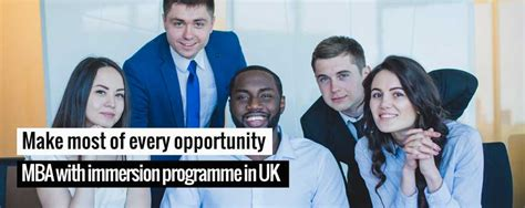 Mba Graduate Careers Uk by Mba Degree Top Up Lsib Uk