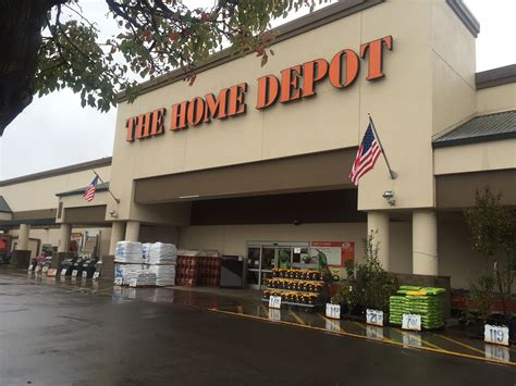 the home depot at 5859 antelope rd sacramento ca on fave