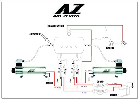 comfortable craftsman air compressor wiring diagram photos