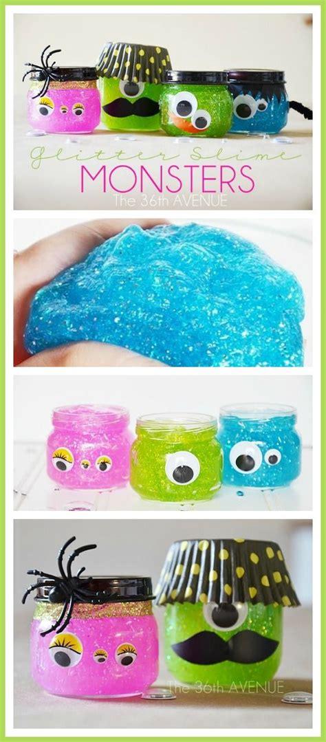 diy glitter slime glitter slime diy slime and slime recipe on