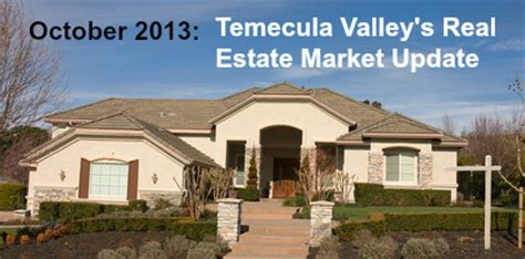 temecula home values 28 images 42750 jolle ct temecula