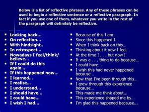 Phrases That Can Be Used In Essays by Phrases That Can Be Used In Essays