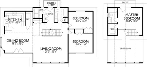 Clarendon Homes Floor Plans by Clarendon Family Custom Homes Post Beam Homes Cedar