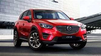 Madza Cx 5 2016 Mazda Cx 5 Review Release Date Specs Interior Price