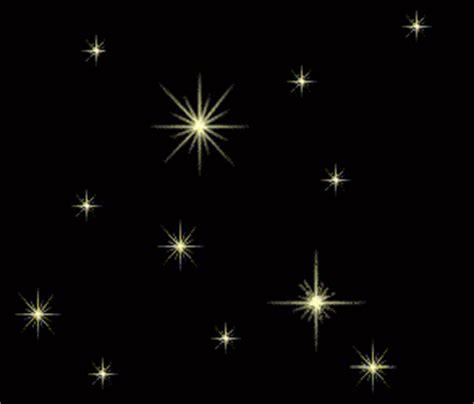 wallpaper bintang bergerak плейкаст 171 ты мой любимый ты моя радость 187