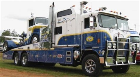 kenworth cabover for sale australia luxury rv kenworth cabover