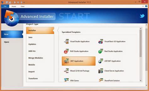 jadikan idm full version haramain software download advanced installer 11 1 build