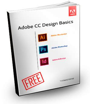 Paket Adobe After Effects Cc Tutorial free of heal 2012 archivessingapore