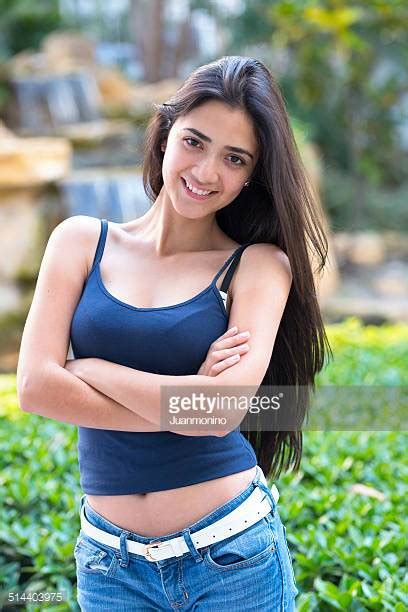 hispanic girls mexican girl long hair stock photos and pictures getty