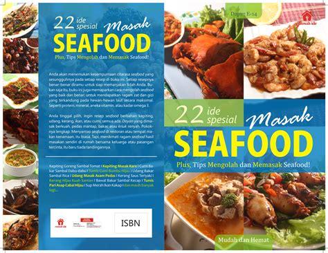 membuat brosur rumah makan contoh gambar dan kalimat pada brosur kuliner kata estetika