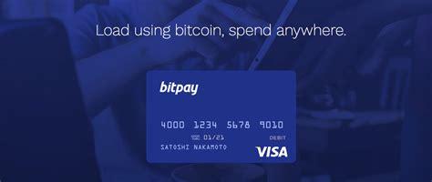 best debit card the five best bitcoin debit cards learn how to get a