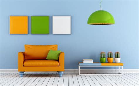interior your home обои интерьер стильный дизайн гостиная диван картинки