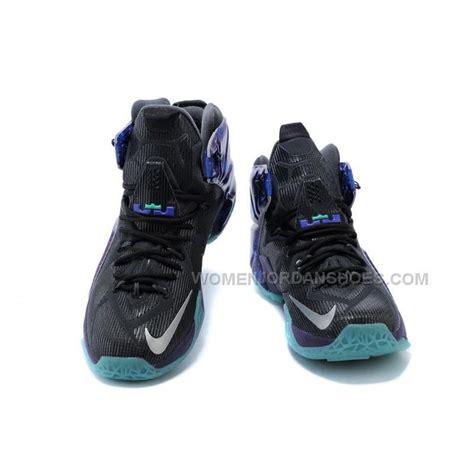 lebron 12 shoes nike lebron 12 galaxy nike lebron shoes price 89 00