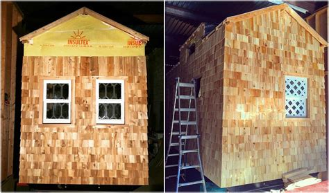 brooklyn home design blog ambitious woman building her own tiny home inside brooklyn