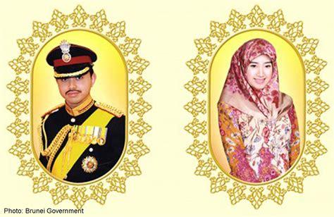 Royal Wedding Expo Bandung 2015 by Royal Wedding Fair 2015 Lifestyles Ideas