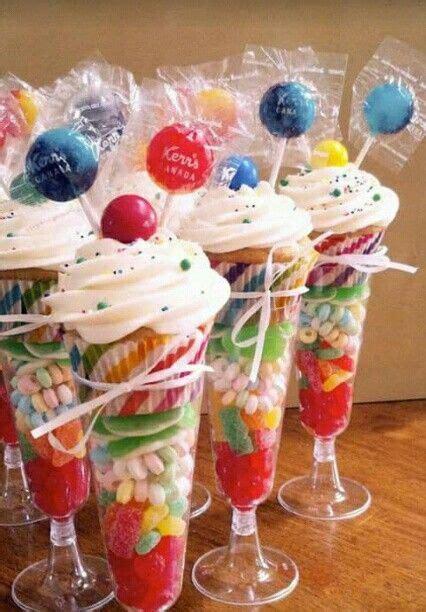 las 25 mejores ideas sobre decoraciones de bautizo de ni 241 a en y m 225 s de las 25 mejores ideas sobre dulces diecis 233 is en globos transparentes decoraciones