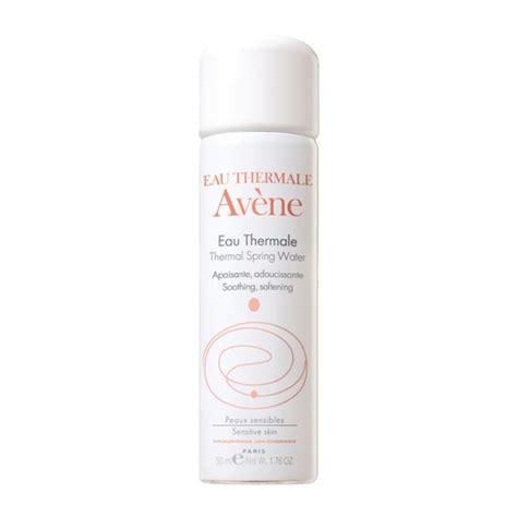Avene 50ml by Buy Avene Eau Thermale Water 50ml At Chemist