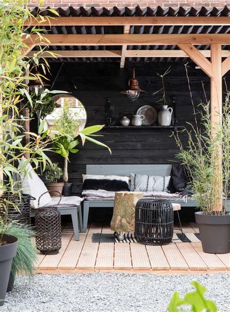 veranda lighting ideas best 25 veranda ideas ideas on tuin garden