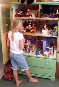 Bhg Kitchen And Bath Ideas Dishfunctional Designs Fresh Ideas For Repurposing Dressers