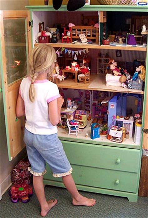 girl house 2 dishfunctional designs fresh ideas for repurposing dressers
