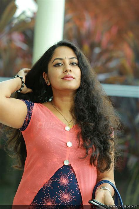 jyothi krishna last bench actress jyothi krishna photos 29
