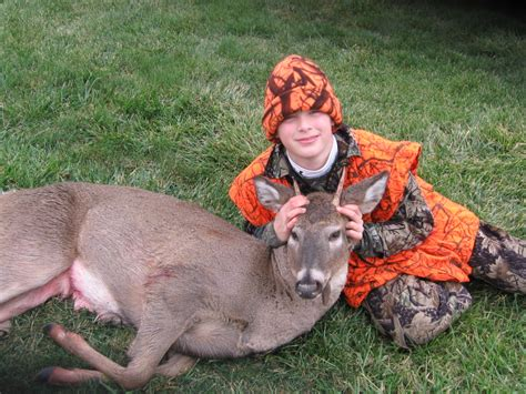 my bucks email deer photos in the with greg wagner