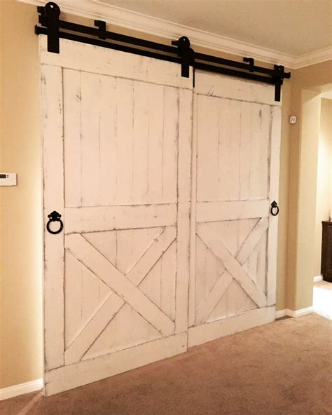 Barn Doors More 136 Photos Home Decor Menifee Ca Barn Doors And More