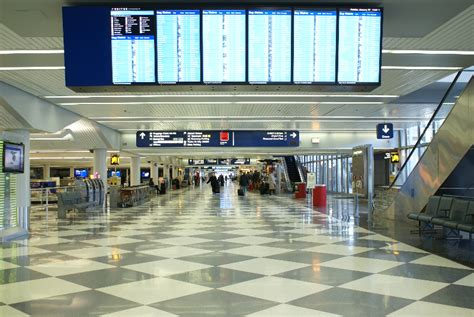 ohare international airport terminal 5 arrivals related keywords suggestions for ord airport arrivals