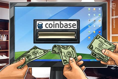 coinbase  circle launch usdc stablecoin  purported full backing   dollars