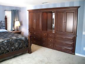 built in bedroom cabinets marceladick com
