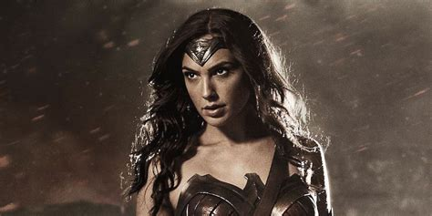 film gal gadot terbaru wonder woman s gal gadot was offered man of steel villain role