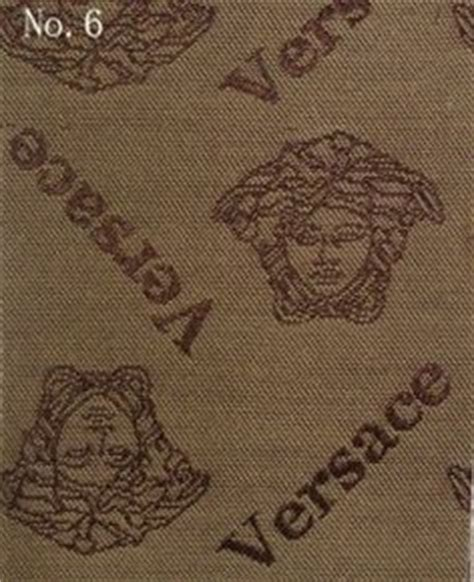coach upholstery fabric versace upholstery fabric fabric coach fabric gucci