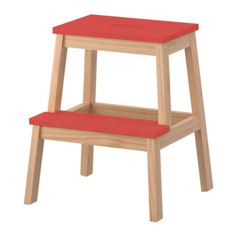 best price for ikea bekvam step stool shopping online 19 best ikea bekvam stool hacks images on pinterest step
