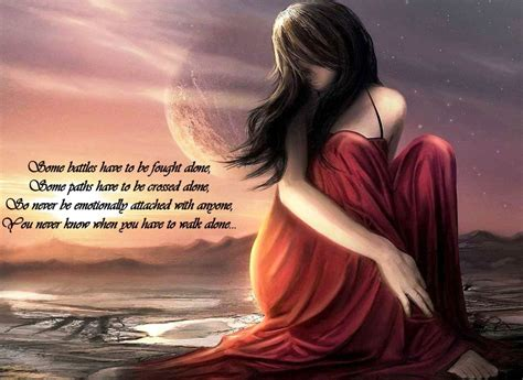 wallpaper of girl with quotes beautiful girl quotes art wallpaper desktop hd wallpaper